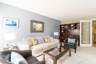 Photo 3: 531 SAN REMO Drive in Port Moody: North Shore Pt Moody House for sale : MLS®# R2090867