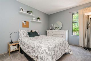 """Photo 9: 213 CORNELL Way in Port Moody: College Park PM Townhouse for sale in """"EASTHILL"""" : MLS®# R2386092"""