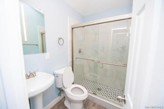 Photo 36: POINT LOMA House for sale : 5 bedrooms : 4134 Narragansett Ave in San Diego