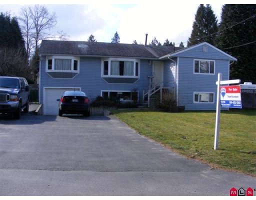 FEATURED LISTING: 14950 KEW Drive Surrey