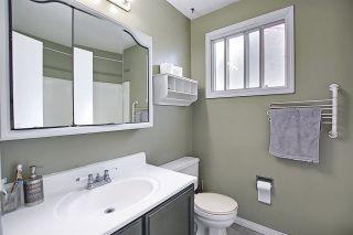 Photo 12: 3519 13 Avenue in Edmonton: Zone 29 House for sale : MLS®# E4238618