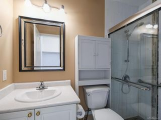 Photo 13: 410 3160 Albina St in Saanich: SW Tillicum Condo for sale (Saanich West)  : MLS®# 842087
