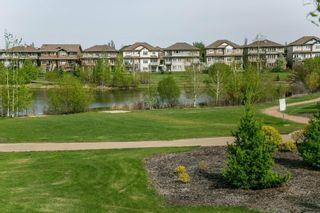 Photo 10: 412 2588 ANDERSON Way in Edmonton: Zone 56 Condo for sale : MLS®# E4264447