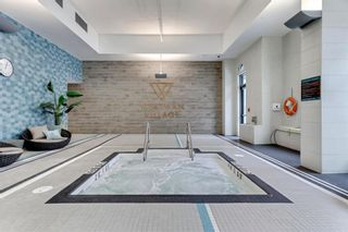 Photo 27: 510 122 Mahogany Centre SE in Calgary: Mahogany Apartment for sale : MLS®# A1144784