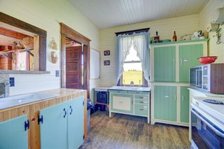 Photo 34: 331062 Range Road 234: Rural Kneehill County Detached for sale : MLS®# A1142761