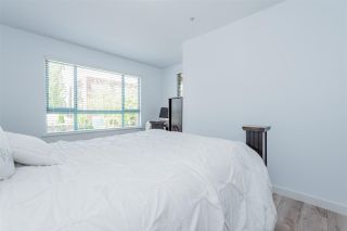 """Photo 19: 209 223 MOUNTAIN Highway in North Vancouver: Lynnmour Condo for sale in """"Mountain Village"""" : MLS®# R2588794"""
