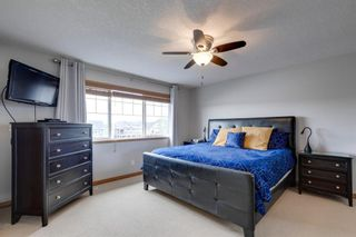 Photo 28: 885 Canoe Green SW: Airdrie Detached for sale : MLS®# A1146428