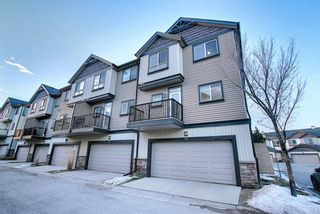 Photo 48: 234 KINCORA Lane NW in Calgary: Kincora Row/Townhouse for sale : MLS®# A1063115