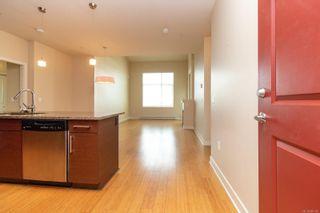 Photo 5: 406 4394 West Saanich Rd in : SW Royal Oak Condo for sale (Saanich West)  : MLS®# 884180