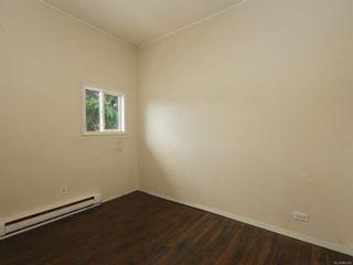 Photo 12: 6558 Lanark Ave in : Sk Sooke Vill Core House for sale (Sooke)  : MLS®# 864025