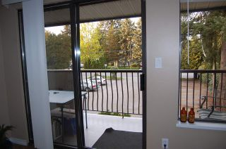 """Photo 13: 301 33450 GEORGE FERGUSON Way in Abbotsford: Central Abbotsford Condo for sale in """"VALLEY RIDGE"""" : MLS®# R2057123"""