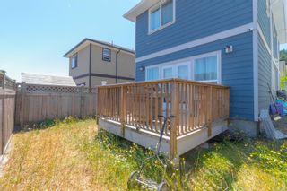 Photo 7: 2956 Trestle Pl in : La Langford Lake House for sale (Langford)  : MLS®# 884876