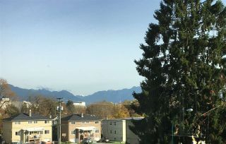 """Photo 18: 303 998 W 19TH Avenue in Vancouver: Cambie Condo for sale in """"SOUTHGATE PLACE"""" (Vancouver West)  : MLS®# R2415200"""