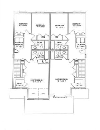 Photo 20: 10010 111 Avenue in Fort St. John: Fort St. John - City NW 1/2 Duplex for sale (Fort St. John (Zone 60))  : MLS®# R2443211