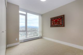 Photo 19: 3201 4189 HALIFAX STREET in Burnaby: Brentwood Park Condo for sale (Burnaby North)  : MLS®# R2422516