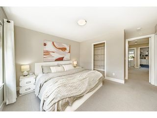 """Photo 19: 287 SALTER Street in New Westminster: Queensborough Condo for sale in """"CANOE"""" : MLS®# R2619839"""