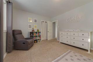 Photo 13: 7760 85 Avenue in Edmonton: Zone 18 House for sale : MLS®# E4228465