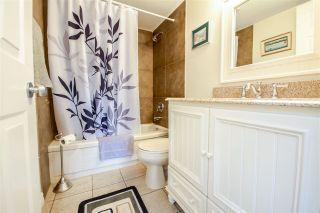 Photo 12: 301 1467 MARTIN Street: White Rock Condo for sale (South Surrey White Rock)  : MLS®# R2047854