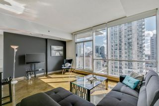 Photo 4: 1310 135 13 Avenue SW in Calgary: Beltline Apartment for sale : MLS®# A1142669