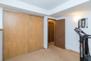 Photo 30: 76 High Point Drive in Winnipeg: All Season Estates Residential for sale (3H)  : MLS®# 202120540