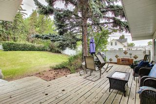 Photo 16: 635 Tavender Road NW in Calgary: Thorncliffe Detached for sale : MLS®# A1117186