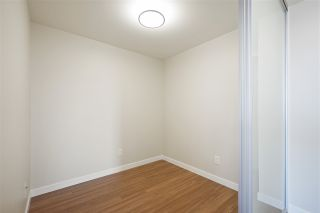 Photo 16: 2103 2200 DOUGLAS Road in Burnaby: Brentwood Park Condo for sale (Burnaby North)  : MLS®# R2357891