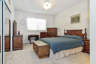 """Photo 12: 11 27435 29A Avenue in Langley: Aldergrove Langley Townhouse for sale in """"CREEKSIDE"""" : MLS®# R2600259"""