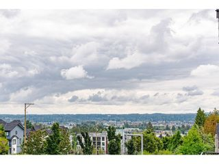 "Photo 18: 16 19938 70 Avenue in Langley: Willoughby Heights Townhouse for sale in ""CREST"" : MLS®# R2493488"