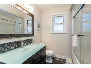 Photo 17: 22939 FULLER Avenue in Maple Ridge: East Central House for sale : MLS®# R2620143