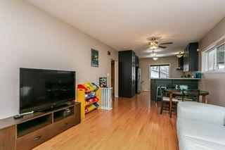 Photo 11: 12065 95A Street in Edmonton: Zone 05 House for sale : MLS®# E4227633