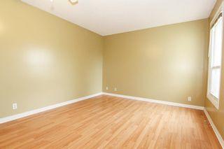 Photo 9: 47 3200 60 Street NE in Calgary: Pineridge Row/Townhouse for sale : MLS®# A1035844