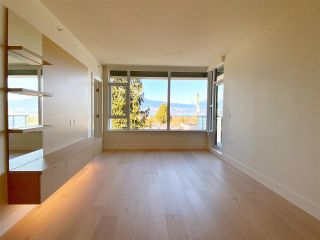 "Photo 14: 304 3639 W 16TH Avenue in Vancouver: Point Grey Condo for sale in ""The Grey"" (Vancouver West)  : MLS®# R2563201"