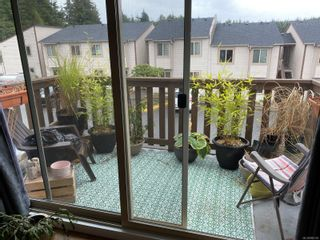 Photo 3: 16 7077 Highland Dr in : NI Port Hardy Condo for sale (North Island)  : MLS®# 885128