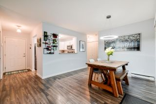 """Photo 15: 107 3950 LINWOOD Street in Burnaby: Burnaby Hospital Condo for sale in """"Cascade Village"""" (Burnaby South)  : MLS®# R2470039"""