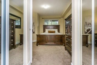 """Photo 12: 104 2565 CAMPBELL Avenue in Abbotsford: Central Abbotsford Condo for sale in """"ABACUS"""" : MLS®# R2591043"""