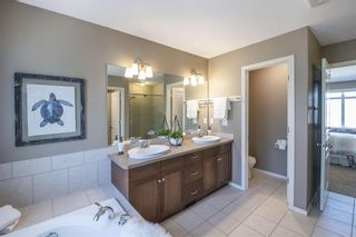 Photo 36: 19 Spring Willow Way SW in Calgary: Springbank Hill Detached for sale : MLS®# A1124752