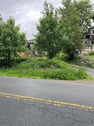Photo 2: 305 Carnell Dr in : Du Lake Cowichan Land for sale (Duncan)  : MLS®# 877091