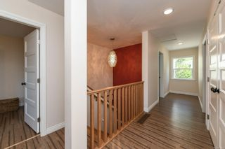 Photo 30: 737 Sand Pines Dr in : CV Comox Peninsula House for sale (Comox Valley)  : MLS®# 873469