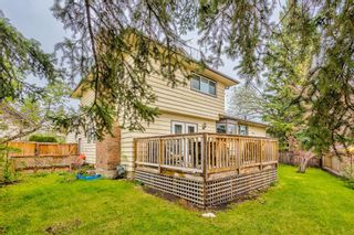 Photo 47: 335 Woodpark Place SW in Calgary: Woodlands Detached for sale : MLS®# A1110869