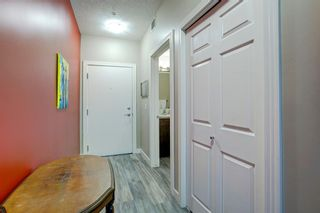 Photo 13: 313 1408 17 Street SE in Calgary: Inglewood Apartment for sale : MLS®# A1114293