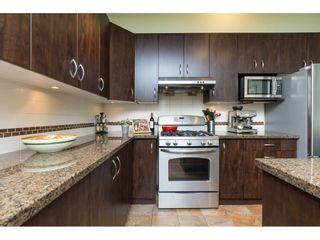 Photo 9: 13 22380 SHARPE Avenue in Richmond: Hamilton RI Townhouse for sale : MLS®# R2255923