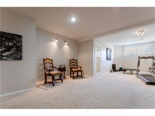 Photo 28: 263 EDGELAND Road NW in Calgary: Edgemont House for sale : MLS®# C4102245