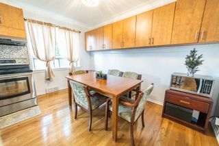 Photo 4: 769 Polson Avenue in Winnieg: Single Family Detached for sale (4C)  : MLS®# 1917155