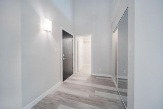 Photo 16: 503 1441 23 Avenue SW in Calgary: Bankview Apartment for sale : MLS®# A1140127