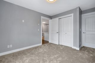 """Photo 14: 416 17769 57 Avenue in Surrey: Cloverdale BC Condo for sale in """"CLOVER DOWNS ESTATES"""" (Cloverdale)  : MLS®# R2601753"""