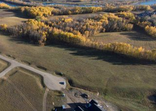Photo 5: 68 25527 TWP RD 511A Road: Rural Parkland County Rural Land/Vacant Lot for sale : MLS®# E4191640