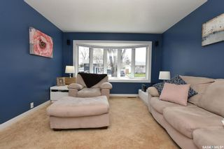Photo 5: 3638 Anson Street in Regina: Lakeview RG Residential for sale : MLS®# SK774253