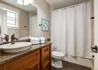Photo 22: 1104 Channelside Way SW: Airdrie Detached for sale : MLS®# A1100000
