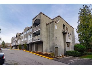 Photo 4: 306 5664 200 STREET in Langley: Langley City Condo for sale : MLS®# R2527382