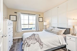 """Photo 11: 304 6336 197 Street in Langley: Willoughby Heights Condo for sale in """"ROCKPORT"""" : MLS®# R2561442"""